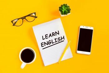 موقع زو - ابدأ دراسة اللغة الانجليزية في بريطانيا وايرلندا ...
